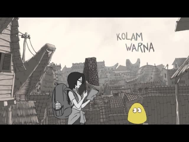Kolam-Warna-Tanpa-dialog