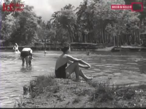 Gambar-Pembangunan-Kembali-Batavia