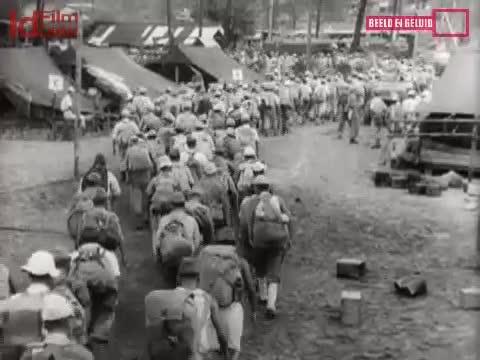 Evakuasi-Dari-Tahanan-Jepang