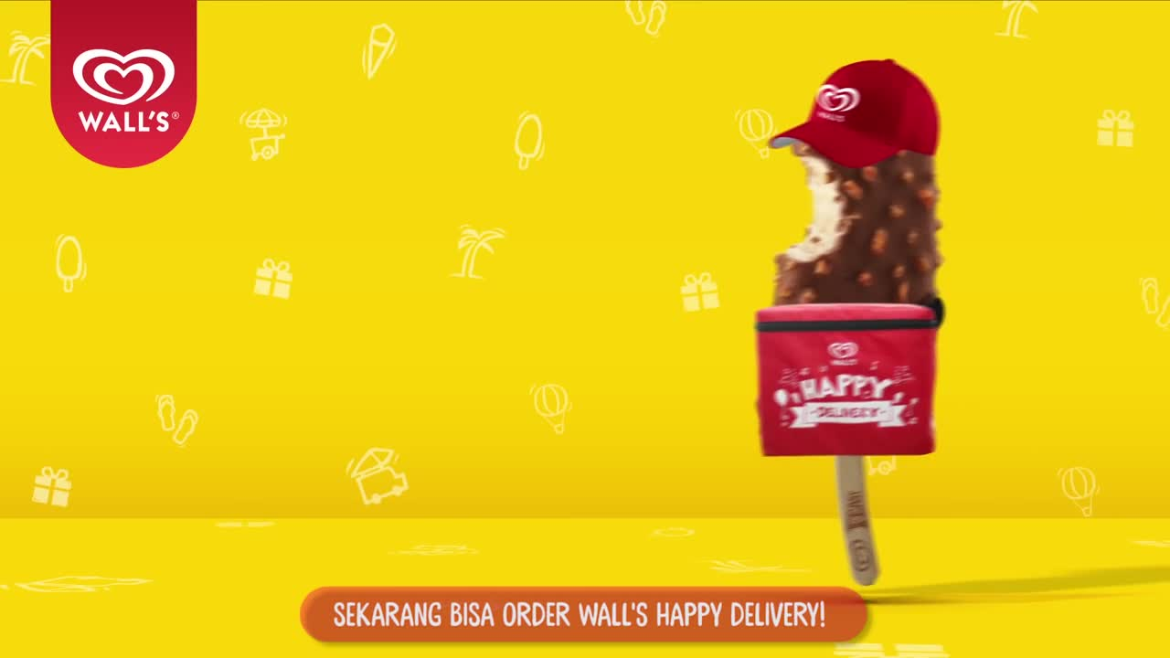 Walls-Happy-Delivery-Ramadhan