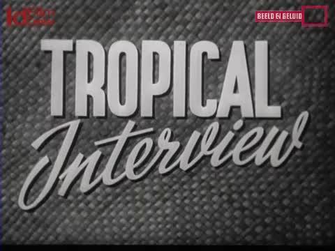 Wawancara-Tropis-Babak-1