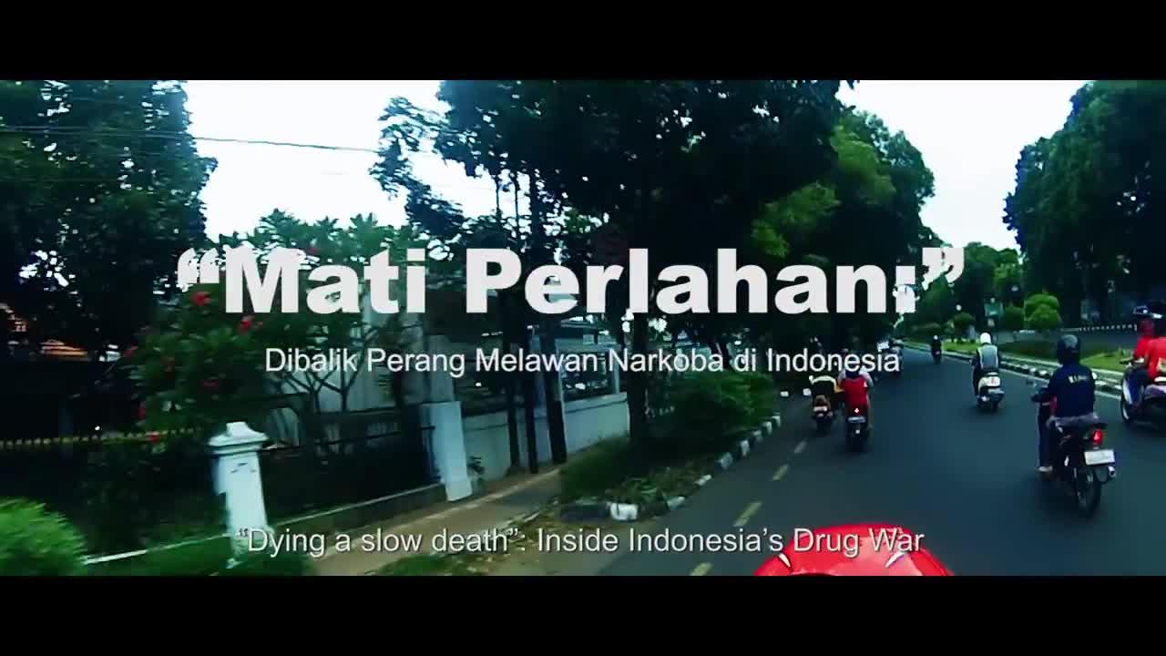 Mati-Perlahan-Dibalik-Perang-terhadap-Narkoba-di-Indonesia