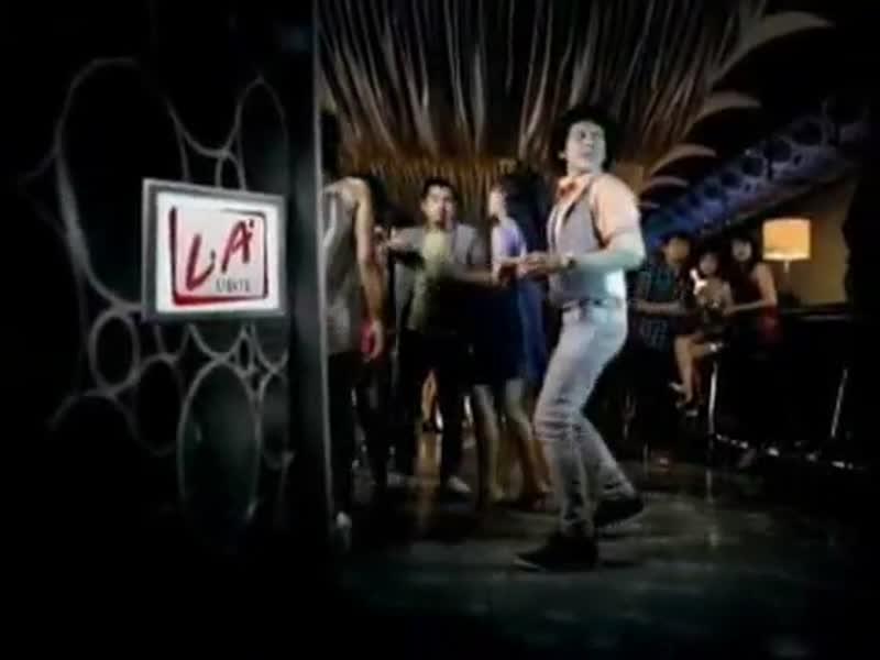 L-A-Lights-Clubbing