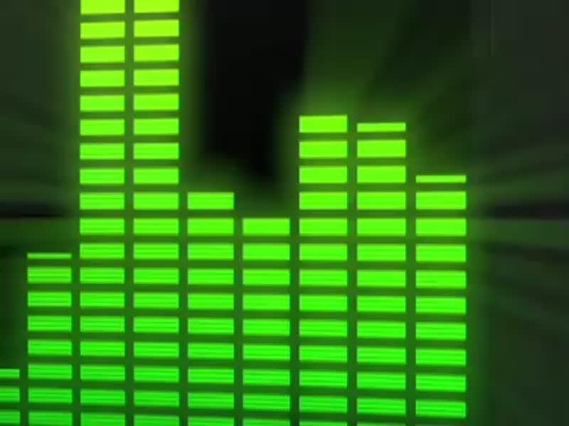 L-A-Lights-Equalizer