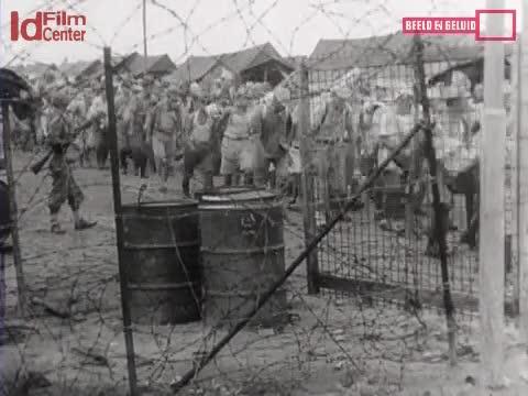 Pemulangan-Tahanan-Perang-Jepang