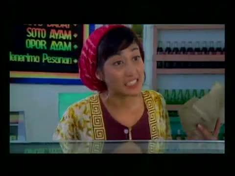 Iklan-Layanan-Masyarakat-Warung-Elpija