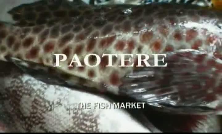 Paotere-Subtitel-Bahasa-Inggris