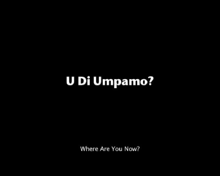 U-Di-Umpamo-Subtitle-Bahasa-Inggris