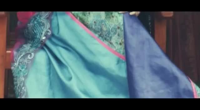 Canting-Batik-Cantik