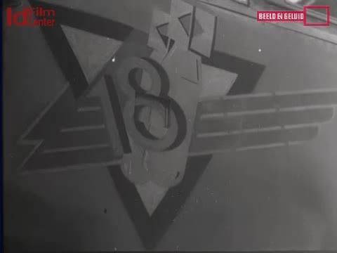 Skuadron-XVIII-Memperingati-Prajurit-Yang-Gugur