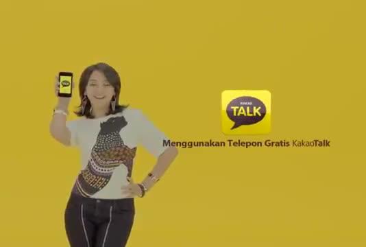 KakaoTalk-Sherina-and-Big-Bang-4