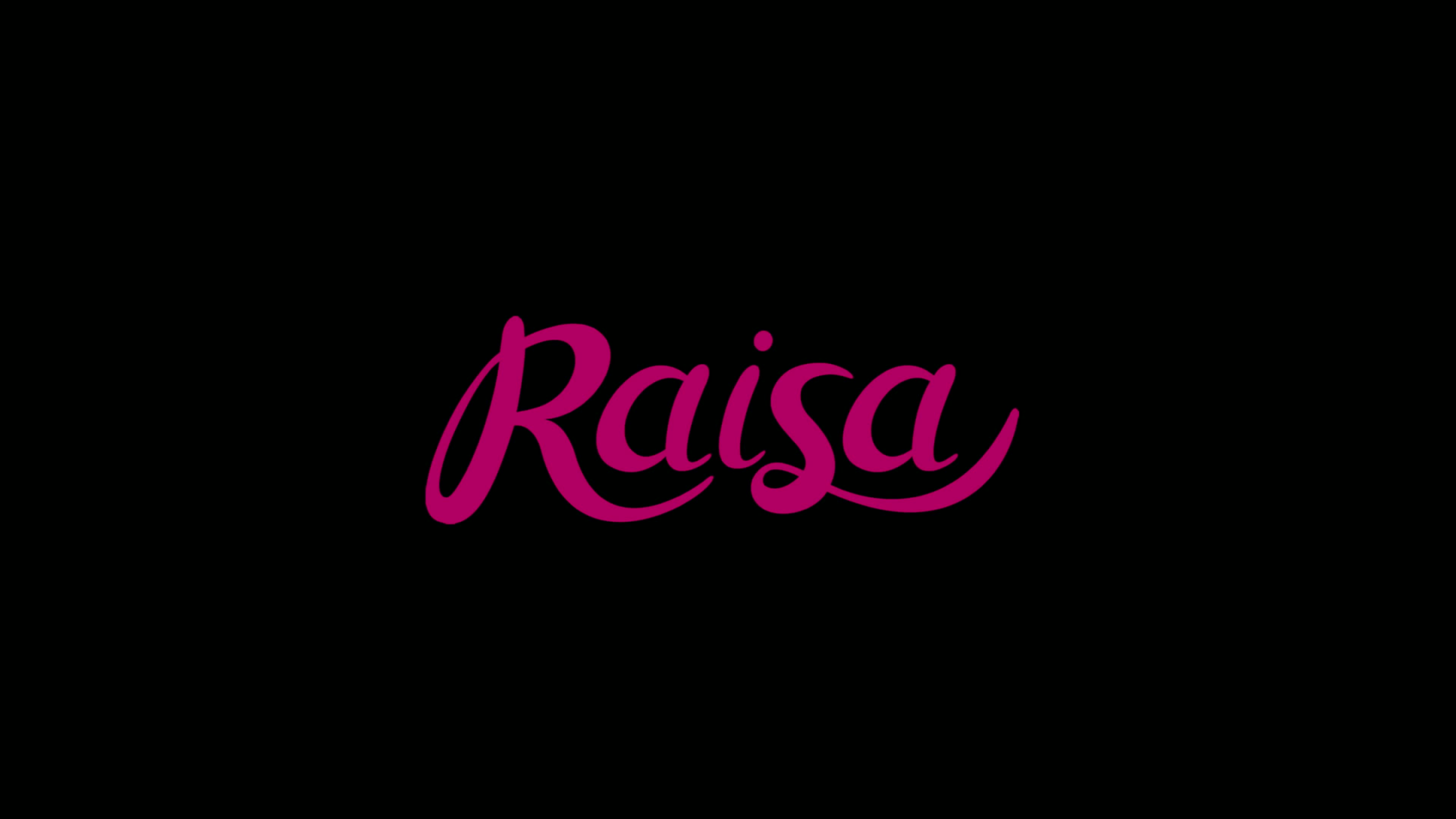 Raisa-LDR