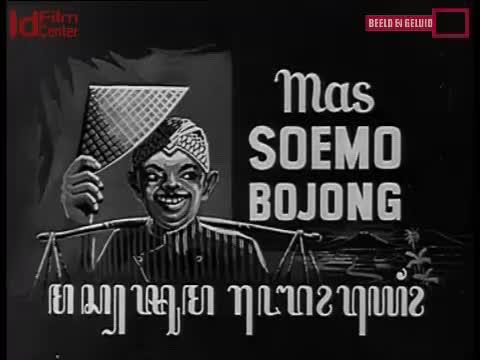 Mas-Soemo-Bojong