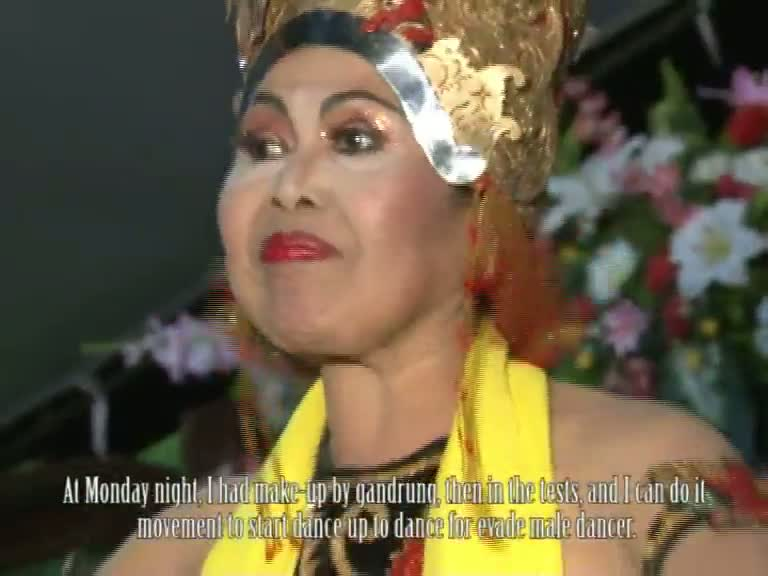 Gandrung-Murung-Subtitel-Bahasa-Inggris