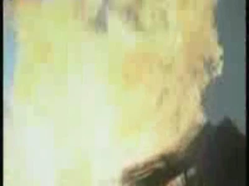 Fatigon-Spirit-Pemadam-Kebakaran