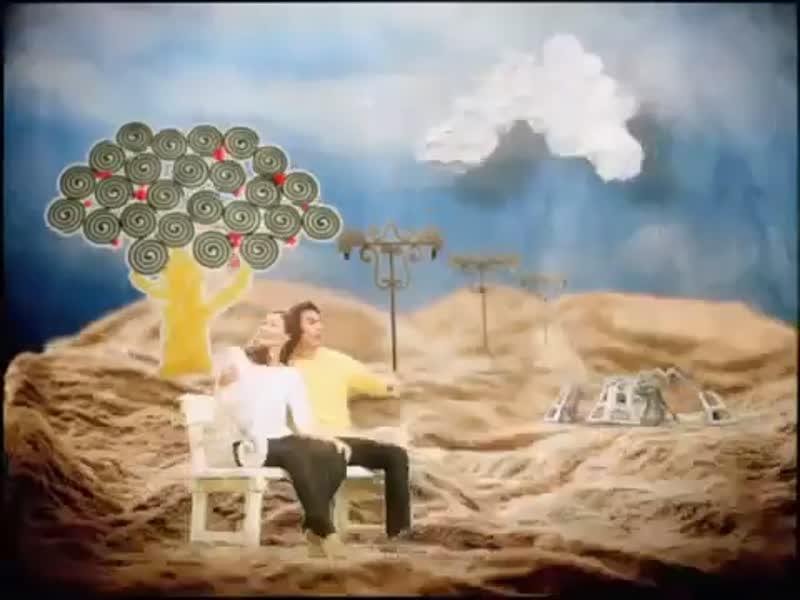 Bank-Mandiri-KPR