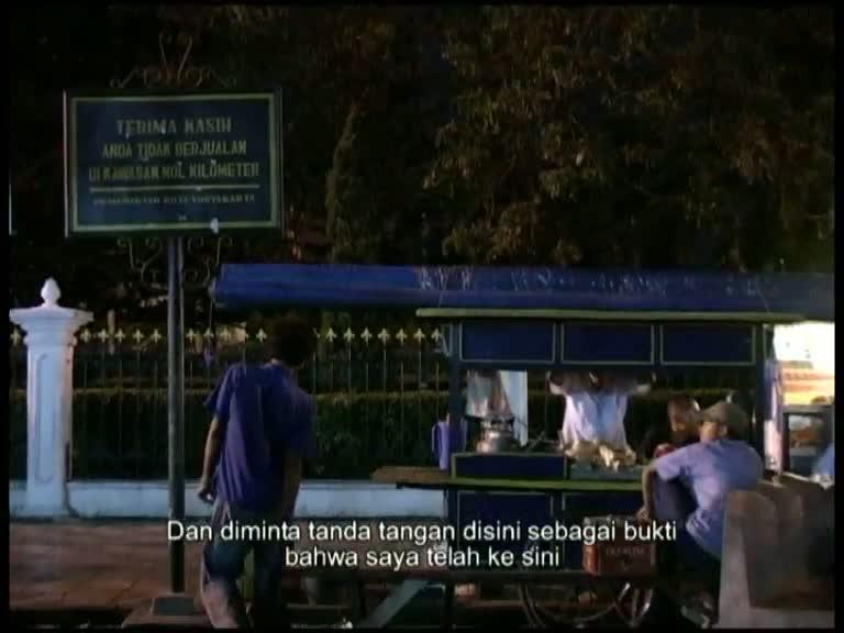 Sego-Kucing-Lawuh-Suket-Subtitle-Bahasa-Indonesia