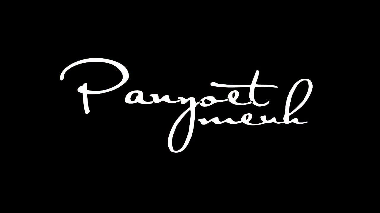 PANYOET-MEUH