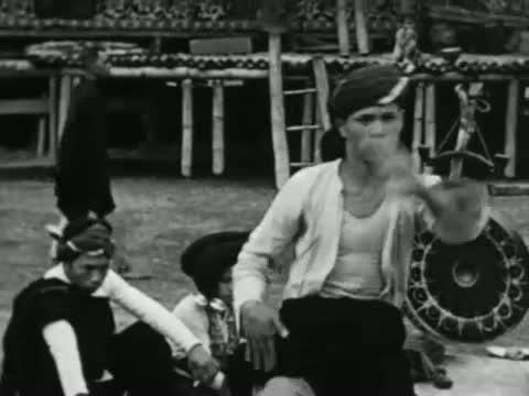 HINDIA-BELANDA-SEBELUM-1942-09