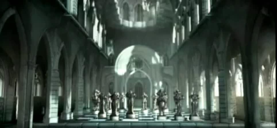 L-A-Lights-Chess