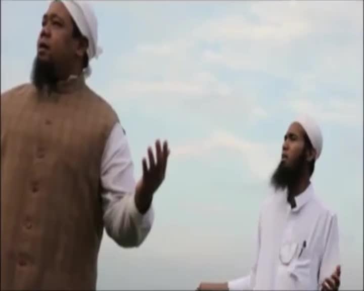 Salman-Al-jugjawy-Feat-Yudan-Islam-Itu-Indah