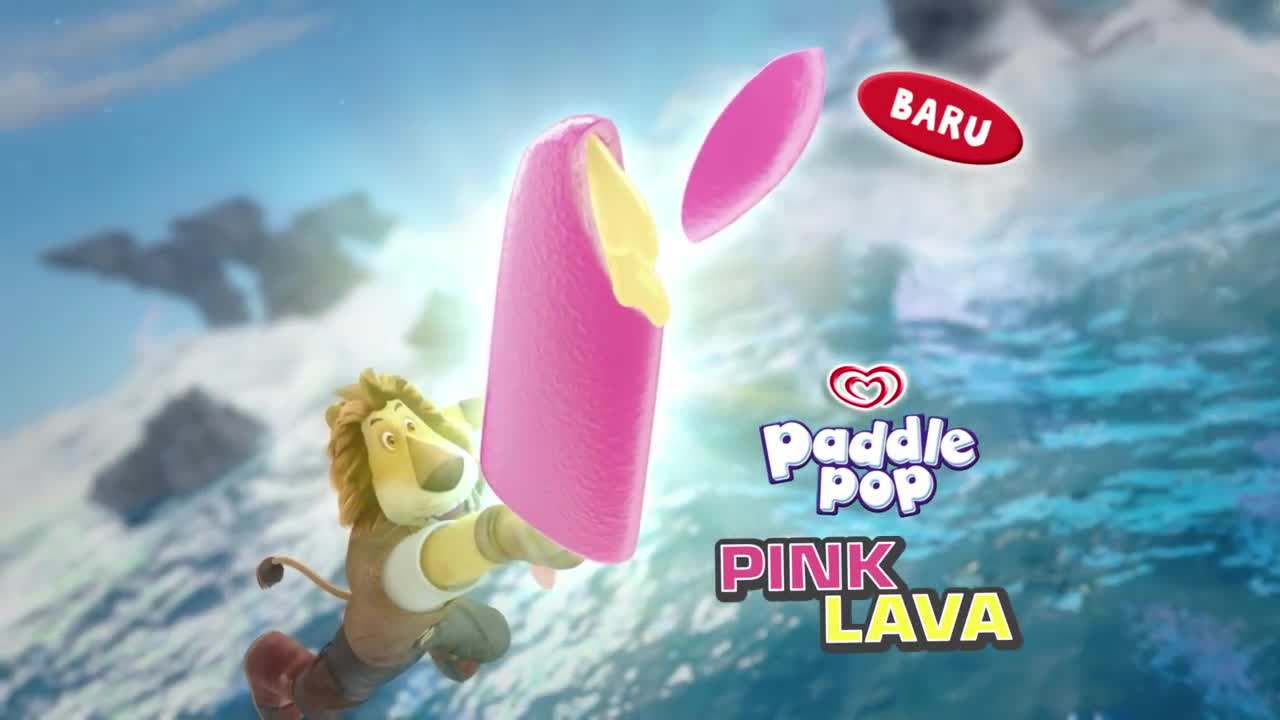 Paddle-Pop-Pink-Lava