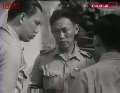 Aksi-Membersihkan-Java-Sumatra