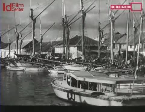 Makassar-Sebagai-Kota-Pelabuhan