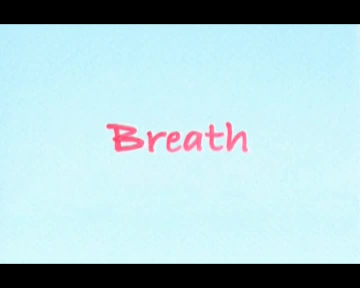 Breath-tanpa-dialog