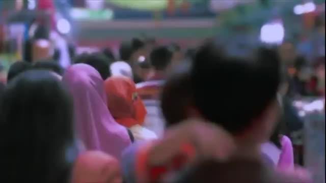 Denny-Cagur-Goyang-Bang-Jali