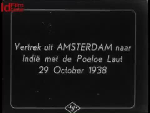Berangkat-dari-Amsterdam-dengan-Poeloe-Laut-29-Oktober-1938