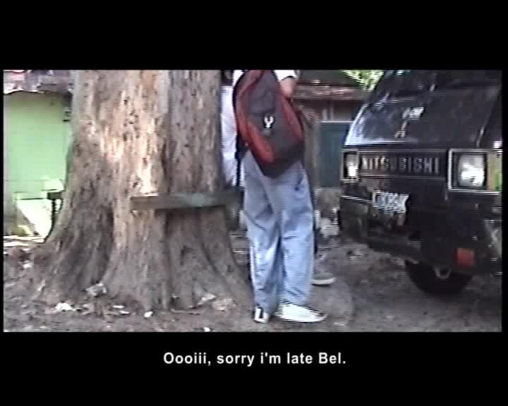 Remaja-Sangat-Sibuk-Subtitle-Bahasa-Inggris