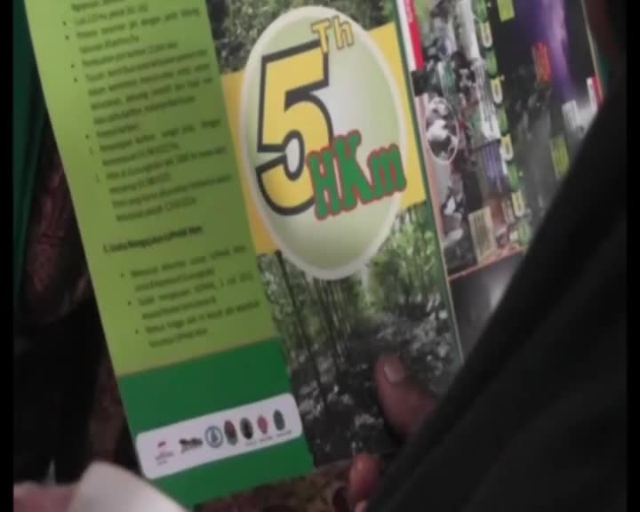 Kado-Untuk-Petani-Refleksi-5-Tahun-HKM
