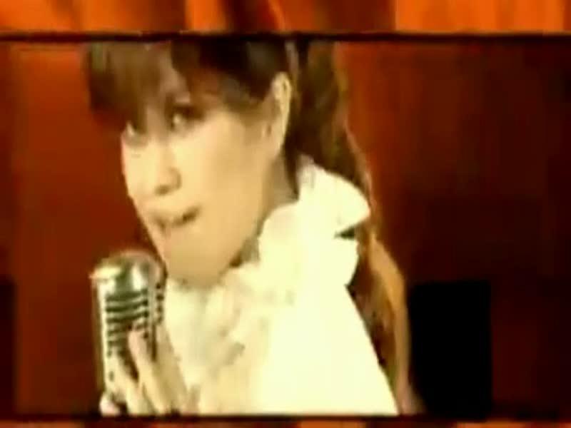 Cindy-Bernadette-Hati-Seorang-Wanita