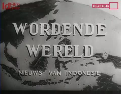 Negara-Borneo-Barat