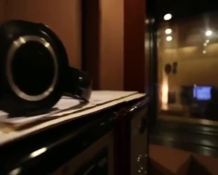 Ihsan-Tarore-Feat-Dira-Sugandi-Bawalah-Aku-Kembali