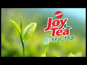 Joy-Green-Tea-Ayam-Kabur