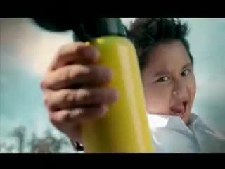 Garuda-Food-Mr-Bean