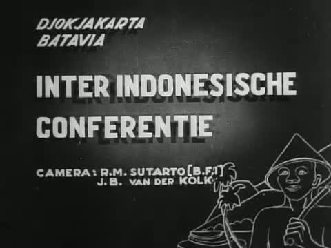 WORDENDE-WERELD-03-0462-Inter-Indonesische-Conferentie