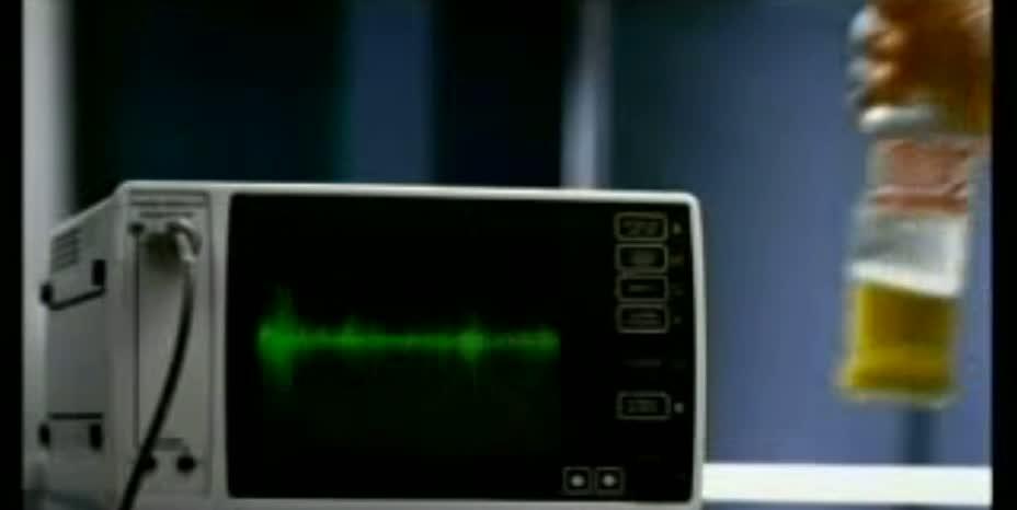 Tebs-Cardiograph