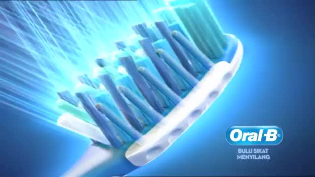 Oral-B-Lift