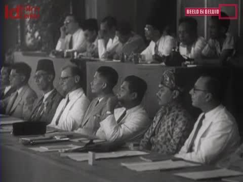 Induksi-Dewan-Saran-Sumatera-Selatan