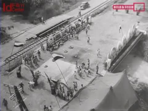 Jembatan-Sudah-Diperbaiki