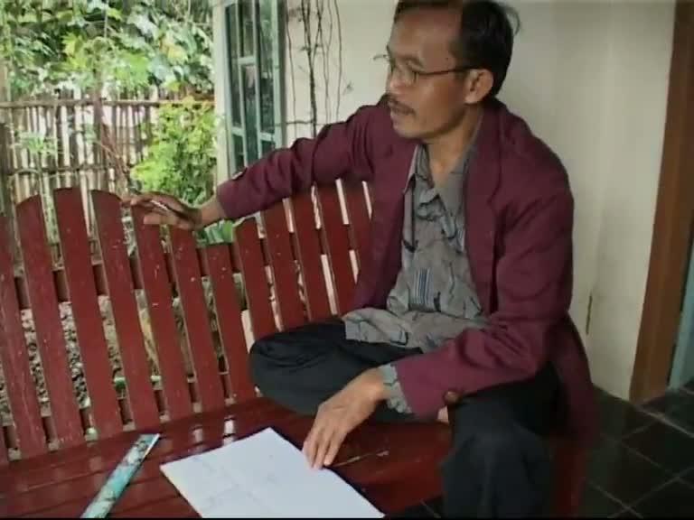 Sang-Pawang-Air-Subtitel-Bahasa-Indonesia