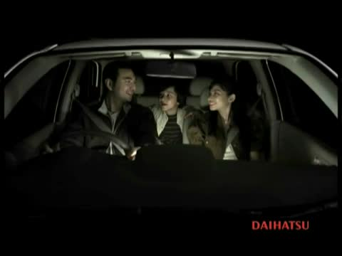Daihatsu-The-New-Terios