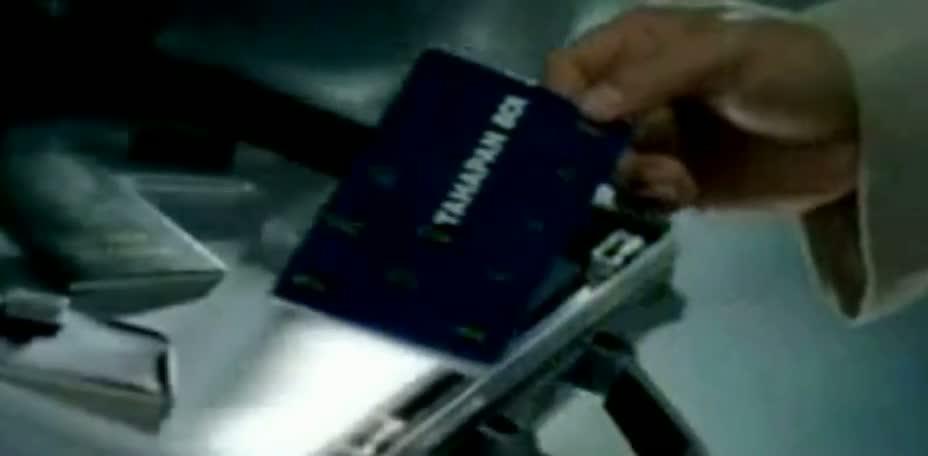 Bank-BCA-Undian