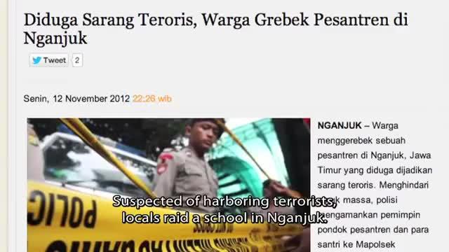 Santri-Bukan-Bibit-Teroris-Subtitle-Bahasa-Inggris