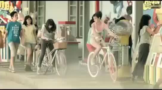 Zevit-Grow-Nabilah-JKT48