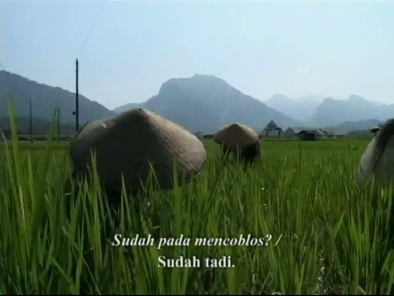 Tak-Kenal-dan-Tak-Sayang-Subtitel-Bahasa-Indonesia