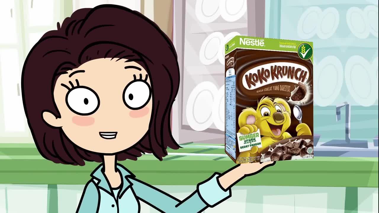 Nestle-Koko-Crunch-Gandum-Utuh-Gandum-Biasa